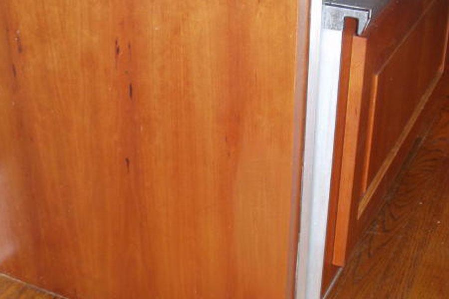 In home furniture repair maryland