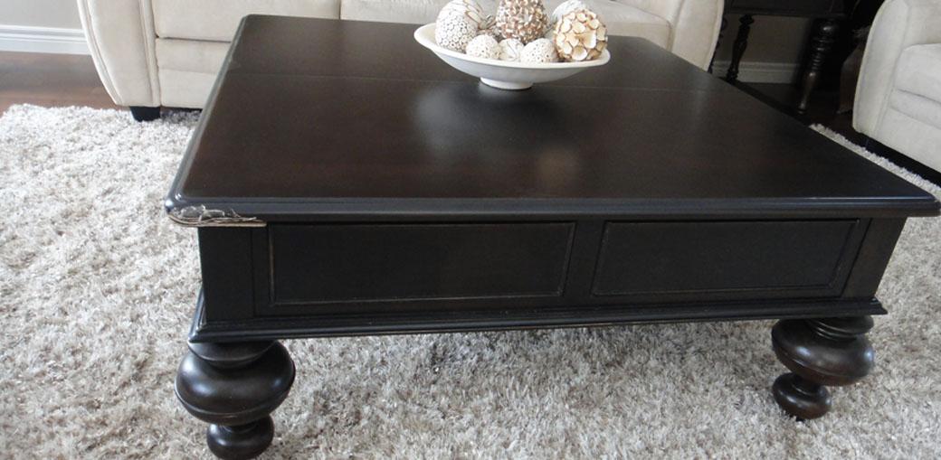 kitchener furniture furniture furniture repair kitchener waterloo