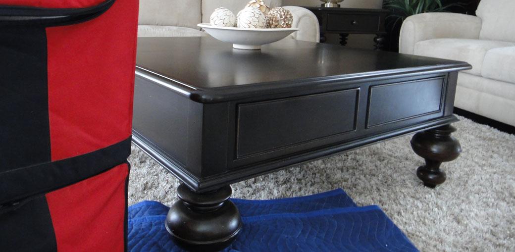 Wood Furniture Repair Kitchener